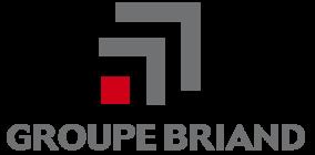 Groupe Briand